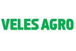 Veles Agro