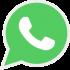 whatsapp-256x256