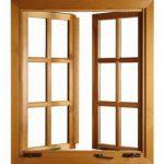 wooden-window-250x250
